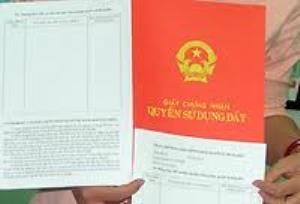 Dịch Vụ Xin Phép Xây Dựng Nhà Đất Ở Quận Phú Nhuân