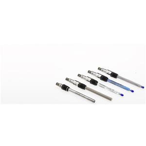 Điện cực đo pH - Hamilton