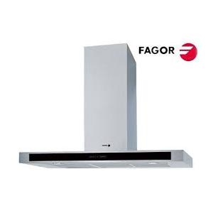 Điểm sửa hút mùi Fagor ở vinh, nghệ an, giả rẻ