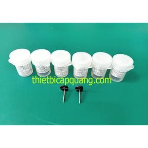 Điện cực máy hàn quang Fitel S178A