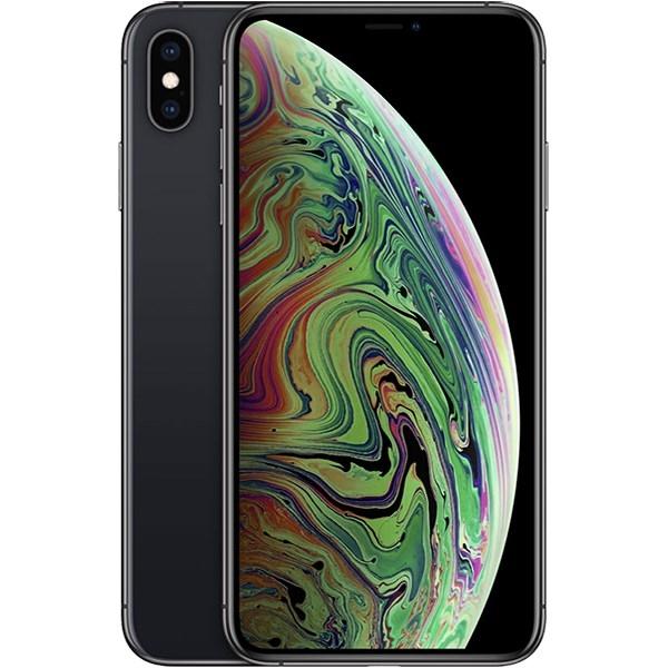 Apple iPhone XS Max 256GB Chính hãng