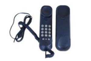 Điện thoại Uniden AS 7101