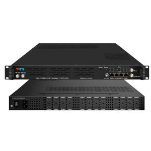 ENCODER MODULATOR HDMI, IP to DVB-T VT-5011U- NH1