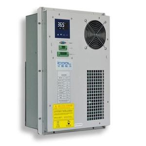Điều hòa tủ điện ICool 400 wat