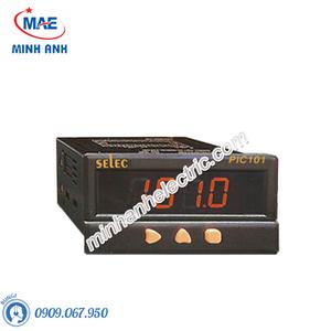 Điều khiển nhiệt độ - Model PIC101VI-T230