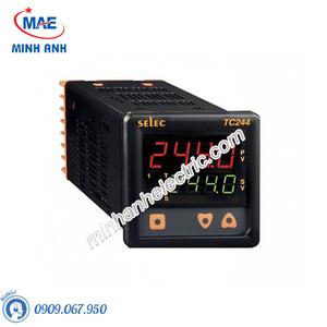 Điều khiển nhiệt độ - Model TC244AX