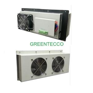 Điều hòa tủ điện bán dẫn TEC-300