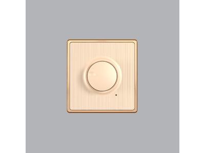 Dimmer Điều Chỉnh Độ Sáng Đèn 400W S7DIM/L