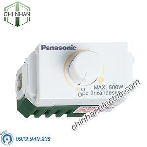 Dimmer điều chỉnh độ sáng đèn - WEG575151SW - WIDE/PANASONIC
