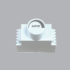 Dimmer LED A6V200-LED