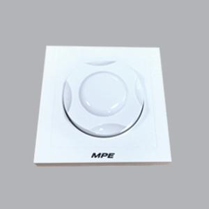 Dimmer LED ASV200-LED