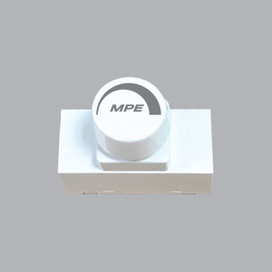 Dimmer LED AV200-LED