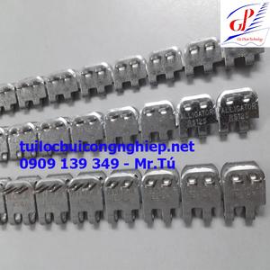 Đinh bản lề RS26-RS125-RS-187