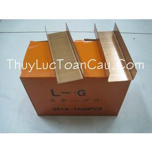Đinh ghim thùng carton 3518U (China)