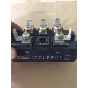 Diode 100L6P41 cầu chỉnh lưu 100A