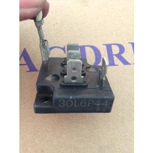 Diode 30L6D44 cầu chỉnh lưu 30A