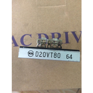 Diode D20VT80