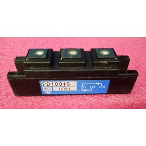 Diode PD10016A cầu chỉnh lưu hàng cũ