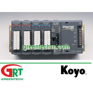 DirectLOGIC 305 | Module DirectLOGIC 305 | Module DirectLOGIC 305 Koyo