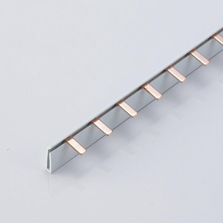 Thanh lược đồng 1 pha 100a