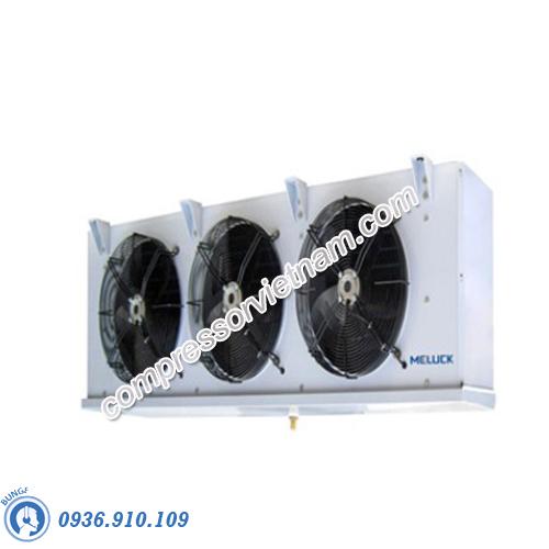 Dàn lạnh Meluck - Model DJ 26/504A