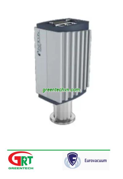 BPG402 | Pirani vacuum gauge | Máy đo chân không Pirani | Eurvoacuum Việt Nam