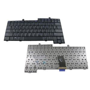 Bàn phím Dell Latitude D600