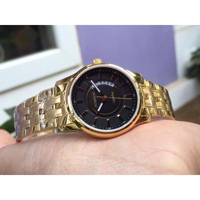 Đồng hồ nữ sunrise dm781swa - kd chính hãng
