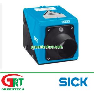 DML40-2   Sick   Cảm biến đo khoảng cách kiểu Lazer   Sick Vietnam