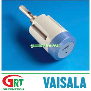 DMT242 A1A1A2J   Vaisala Viet Nam   Cảm biến điểm sương   Dew-Point Sensor Vaisala DMT242 A1A1A2J