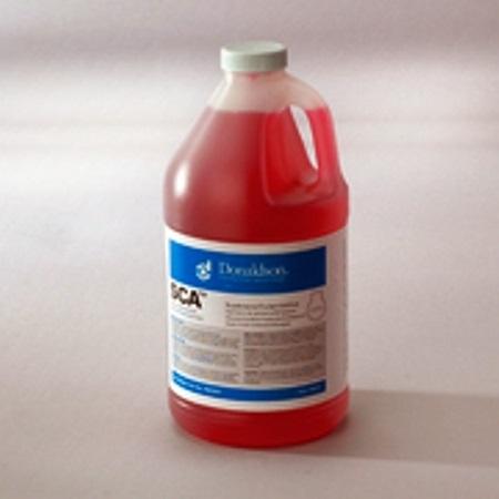 Phụ gia nước làm mát Donaldson (Donaldson Supplemental Coolant Additive)