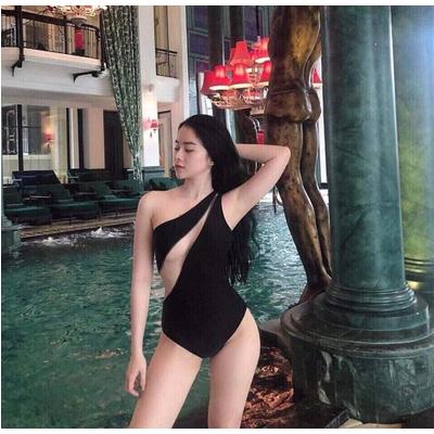Đồ bơi Nữ T037