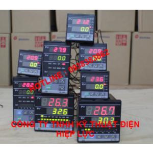 Đồng hồ nhiệt KCE KC-400-201-K2 KC-600-201-K2 KC-700-201-K2 KC-800-201-K2 KC-900-201-K2
