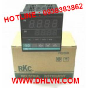 ĐỒNG HỒ RKC CB100 CB400 CB500 CB700 CB900 HA400 HA401 HA900 HA901 REX-F400 REX-F900 FB400 FB900