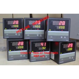 Đồng hồ Yangming XMTA 6831 XMTE 6831 XMTG 2901 XMTE 2901 XMTE 2931 XMTE 2921 XMTD 2901