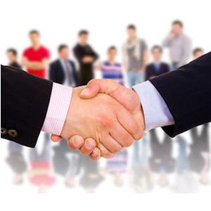 Độc chiêu lấy lòng khách hàng cho các cửa hàng bán lẻ