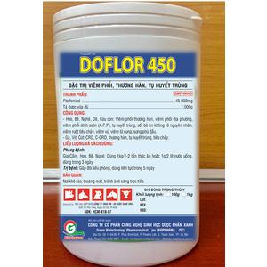 DOFLOR 450