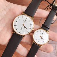 Đồng hồ đôi BENTLEY BL1855-10MKCB