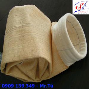 Đơn vị nào sản xuất túi lọc bụi theo yêu cầu giá rẻ?