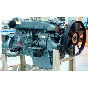Động cơ các loại xe FAW- Howo- Dongfeng- CamC- Jac,.... Hyundai, Samsung,...Man, Volvo,....