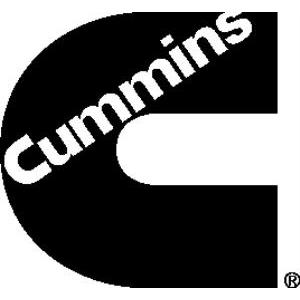 Động cơ CUMMINS G7