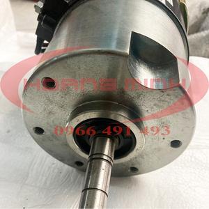 MOTOR CHẠY XE NÂNG ĐIỆN HELI CBD15-170H 24V 0.63KW