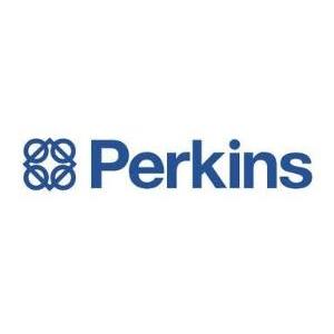 Động cơ Perkins Anh Quốc