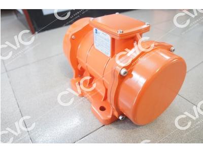 Motor rung Oli MVE 1100/15