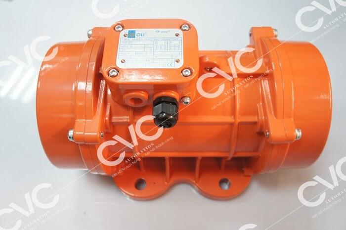 Motor rung Oli MVE 1200/3