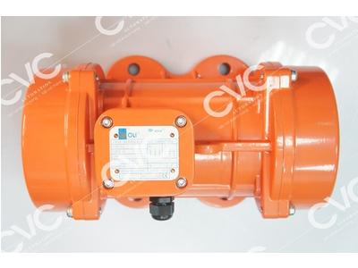 Motor rung Oli MVE 1310/3