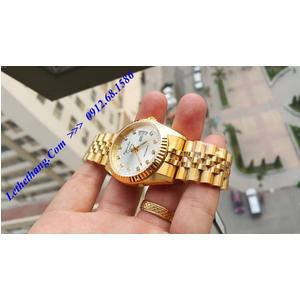 Đồng hồ Alexander Christie 8A138A-MGPCR-1