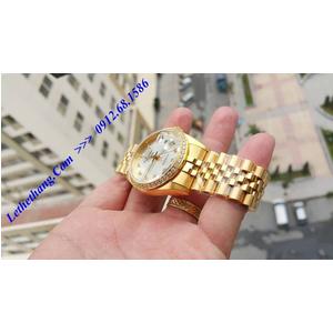 Đồng hồ Alexandre Christie 8A138A-MDGPCR