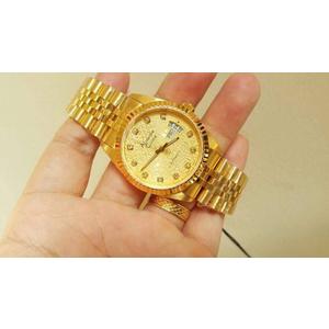Đồng hồ Alexandre Christie 8A138A-MGPGOP-1