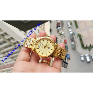 Đồng hồ Alexandre Christie 8A169A-MGPGO-1